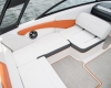 Motorboot Regal 19 Surf Bild 11