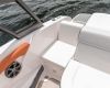 Motorboot Regal 19 Surf Bild 13