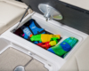 Regal 33 SAV Boot kaufen (17)
