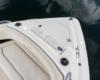 Regal 33 SAV Boot kaufen (20)