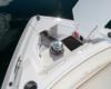 Regal 33 SAV Boot kaufen (21)