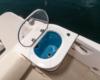 Regal 33 SAV Boot kaufen (27)
