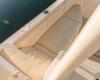 Regal 33 SAV Boot kaufen (30)