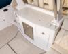 Regal 33 SAV Boot kaufen (34)