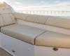 Regal 33 SAV Boot kaufen (35)