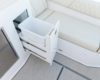 Regal 33 SAV Boot kaufen (36)