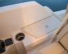 Regal 33 SAV Boot kaufen (44)
