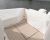 Regal 33 SAV Boot kaufen (54)