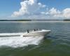 Regal Boote Sportboote LS4C (1)