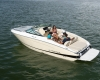 Regal Boote Sportboote LS4C (13)
