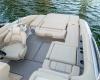 Regal Boote Sportboote LS4C (3)