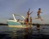 Regal LS 4 Surf Boot kaufen