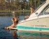 Regal LS-6 Boot kaufen