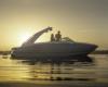 Regal LS 6 Surf Boot kaufen