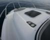 Karnic Boats SL600 Aussenansicht 1