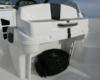 Karnic Boats SL600 Aussenansicht 10