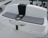 Karnic Boats SL600 Aussenansicht 11