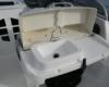 Karnic Boats SL600 Aussenansicht 12