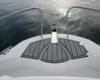 Karnic Boats SL600 Aussenansicht 13