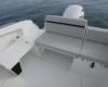 Karnic Boats SL600 Aussenansicht 15