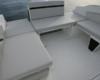 Karnic Boats SL600 Aussenansicht 16