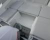 Karnic Boats SL600 Aussenansicht 17