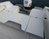 Karnic Boats SL600 Aussenansicht 18