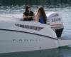 Karnic Boats SL600 Aussenansicht 2