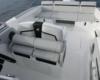 Karnic Boats SL600 Aussenansicht 3