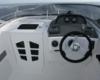 Karnic Boats SL600 Aussenansicht 4