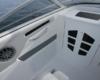 Karnic Boats SL600 Aussenansicht 6