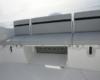 Karnic Boats SL600 Aussenansicht 7
