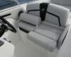 Karnic Boats SL600 Aussenansicht 9