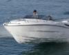 Karnic Boats SL600 In Fahrt 2