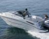 Karnic Boats SL600 In Fahrt 5