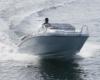 Karnic Boats SL600 In Fahrt 6