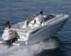 Karnic Boats SL600 In Fahrt 7
