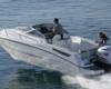 Karnic Boats SL600 In Fahrt 8