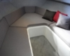 Karnic Boats SL600 Innenansicht 1