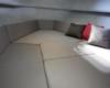 Karnic Boats SL600 Innenansicht 2