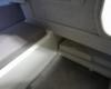 Karnic Boats SL600 Innenansicht 3
