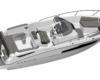 Karnic Boats SL601 01