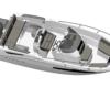 Karnic Boats SL601 02