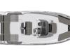 Karnic Boats SL601 03