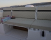 Karnic Boats SL602 Aussenansicht 01