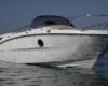 Karnic Boats SL602 Aussenansicht 13