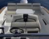Karnic Boats SL602 Aussenansicht 14