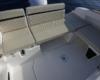 Karnic Boats SL602 Aussenansicht 15