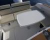 Karnic Boats SL602 Aussenansicht 16