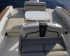 Karnic Boats SL602 Aussenansicht 18